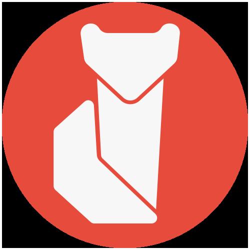 Mustelagrafica